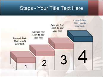 0000081194 PowerPoint Templates - Slide 64