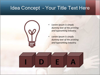 0000081194 PowerPoint Templates - Slide 80