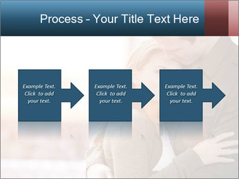 0000081194 PowerPoint Templates - Slide 88