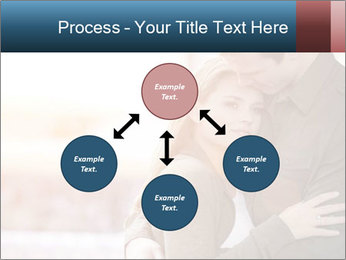 0000081194 PowerPoint Templates - Slide 91