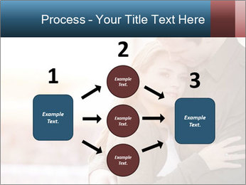 0000081194 PowerPoint Templates - Slide 92