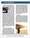 0000081194 Word Templates - Page 3