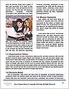 0000081194 Word Templates - Page 4