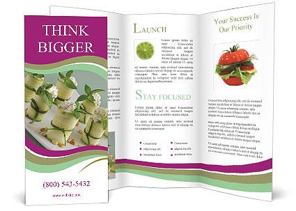 0000081195 Brochure Templates