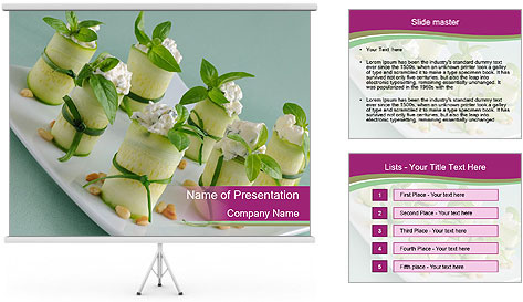 0000081195 PowerPoint Template
