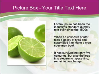 0000081195 PowerPoint Templates - Slide 13