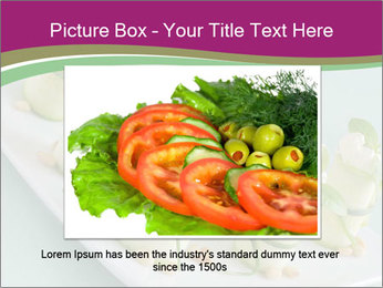 0000081195 PowerPoint Templates - Slide 15