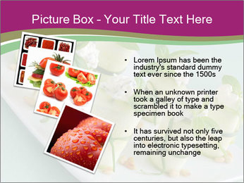 0000081195 PowerPoint Templates - Slide 17