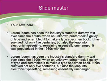 0000081195 PowerPoint Templates - Slide 2