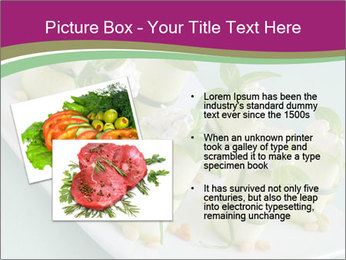 0000081195 PowerPoint Templates - Slide 20