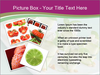 0000081195 PowerPoint Templates - Slide 23