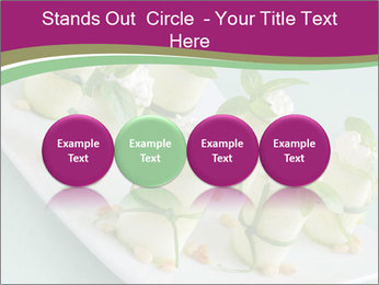 0000081195 PowerPoint Templates - Slide 76