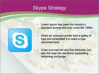 0000081195 PowerPoint Templates - Slide 8