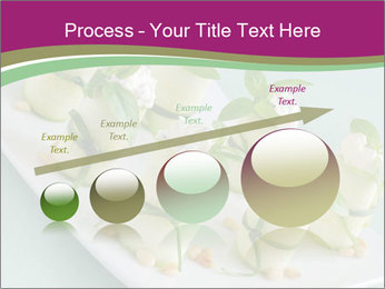 0000081195 PowerPoint Templates - Slide 87