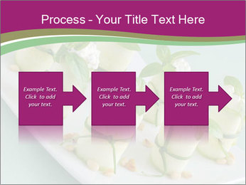 0000081195 PowerPoint Templates - Slide 88