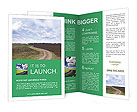 0000081196 Brochure Template