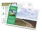 0000081196 Postcard Template