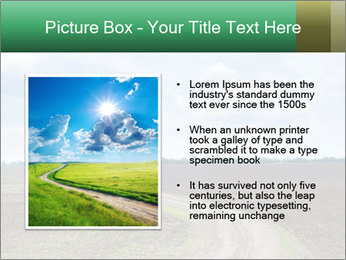 0000081196 PowerPoint Template - Slide 13