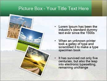 0000081196 PowerPoint Template - Slide 17