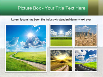 0000081196 PowerPoint Template - Slide 19