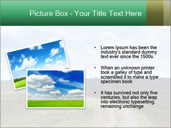 0000081196 PowerPoint Template - Slide 20