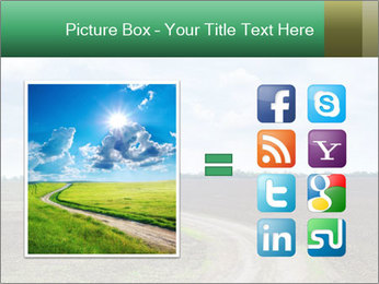 0000081196 PowerPoint Template - Slide 21