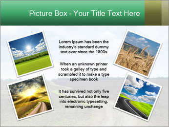 0000081196 PowerPoint Template - Slide 24