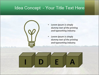 0000081196 PowerPoint Template - Slide 80