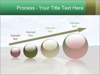 0000081196 PowerPoint Template - Slide 87