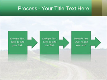 0000081196 PowerPoint Template - Slide 88