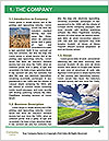 0000081196 Word Templates - Page 3
