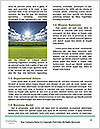 0000081196 Word Templates - Page 4
