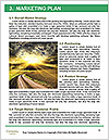 0000081196 Word Templates - Page 8