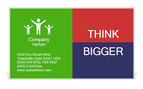 0000081197 Business Card Templates