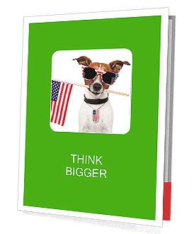 0000081197 Presentation Folder