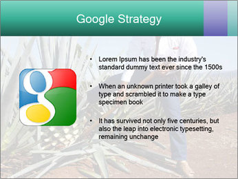 0000081198 PowerPoint Templates - Slide 10