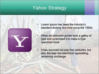 0000081198 PowerPoint Templates - Slide 11
