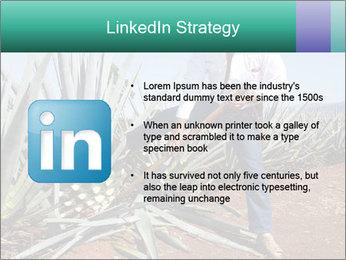 0000081198 PowerPoint Templates - Slide 12