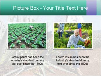 0000081198 PowerPoint Templates - Slide 18