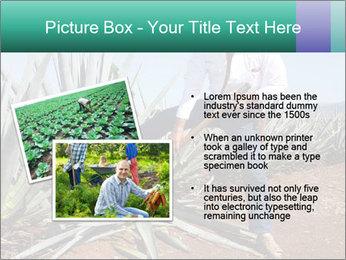 0000081198 PowerPoint Templates - Slide 20