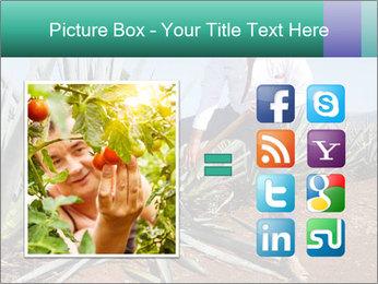 0000081198 PowerPoint Templates - Slide 21