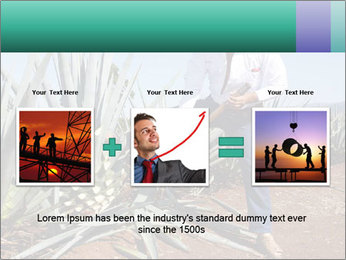 0000081198 PowerPoint Template - Slide 22