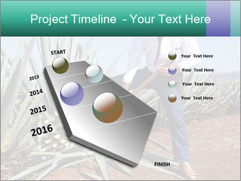 0000081198 PowerPoint Template - Slide 26