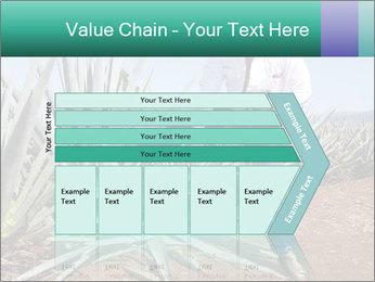 0000081198 PowerPoint Templates - Slide 27