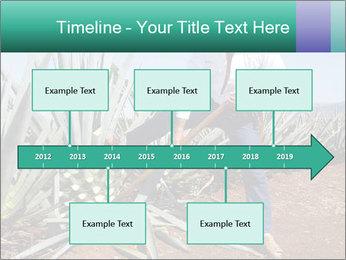 0000081198 PowerPoint Templates - Slide 28