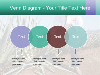 0000081198 PowerPoint Template - Slide 32