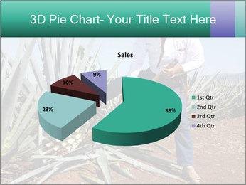 0000081198 PowerPoint Templates - Slide 35