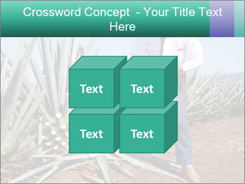 0000081198 PowerPoint Templates - Slide 39