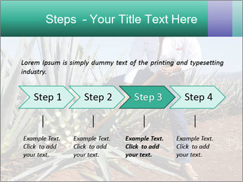0000081198 PowerPoint Template - Slide 4