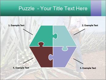 0000081198 PowerPoint Templates - Slide 40